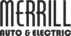 Merrill Auto Electric